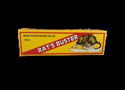چسب موش 135 گرمی+NON POISONOUS GLUE