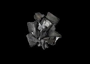 زغال کبابی 1 کیلوگرمی