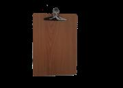 تخته شاسی چوبی+