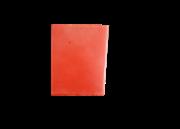دفترچه یادداشت بی سیم کوچک+