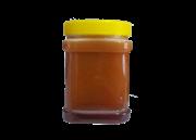 عسل 500 گرمی کنار+