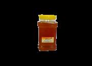 عسل گون 1 کیلویی+