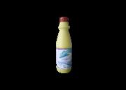 مایع سفید کننده 750 میلی لیتری+