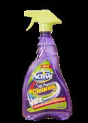 پاک کننده چند منظوره  700 گرمی+ Active All Purpose Cleaner