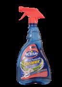 پاک کننده چند منظوره 700 گرمی+Active All Purpose Cleaner Home