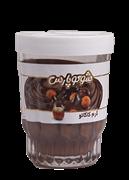 شکلات صبحانه  لیوانی 170 گرمی+