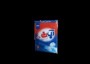 پودر رختشویی 500 گرمی+Detergent powder 500 g