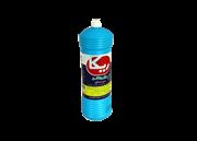 مایع ظرفشویی یک لیتری+Dish Washing Liquid