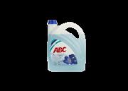 مایع دستشویی 3500 گرمی+Handwashing Liquid With Moisturizer