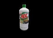 شامپوی فرش و موکت یک لیتری+CARPET SHAMPOO  ABC