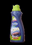 مایع لباسشوئی 1000 گرمی+Active Home Laundary Detergent