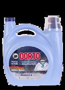 مایع ظرفشوئی 3750 گرمی شاتوت+Dorto Original Dishwashing Liquid