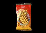 کراکر چوب شور ساده 30 گرمی+SALTY cracker