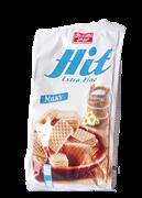 ویفر باکرم شیری 150 گرم+Wafer With Milky Cream