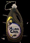 مایع لباسشوئی مناسب برای البسه مشکی و تیره 2650 گرمی+Home Care Extra Black Care