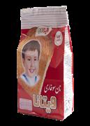 نان سوخاری 250 گرمی+RUSK