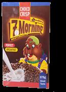 شوکو کریسپ 375 گرمی+CHOCO CRIPS
