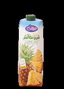 نکتار یک لیتری آناناس+Pineapple Nectar
