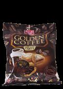 آبنبات قهوه مغزدار 110 گرمی+Center Filled Coffee Candy