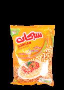 پروتئین سویا 250 گرمی+Soy protein