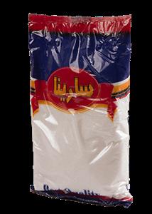 شکر بسته ای 600 گرمی+ Sarina Packed Sugar