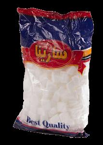 قند بسته ای 600 گرمی+Sarina Packed Sweet