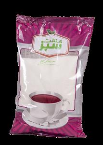 شکر سفید بسته ای 900 گرمی+