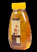 عسل پمپی+