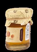 عسل 170 گرمی+
