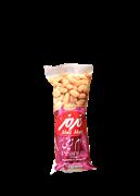 بادام زمینی سرکه ای 40 گرمی+Peanuts