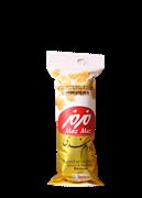 بادام هندی 30 گرمی+Cashewnut