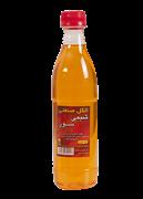 الکل صنعتی+Shimi souz Alchol