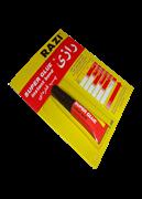چسب قطره ای+Razi Super Glue Istant Bond