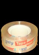 چسب نواری+Unity Tape Crystal & Strong
