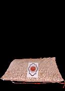 لوبیا چیتی (معمولی) 1 کیلوگرمی+Bean